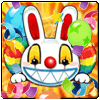 Rascal Rabbit Balloon (25)