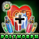 Polymorph Package